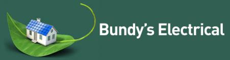 Bundys